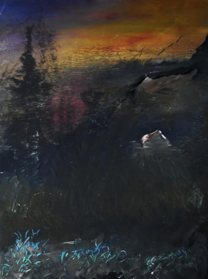 dsc04074-4-phenomenology-of-the-sublime-vibration-by-steven-de-ciantis-acrylic-on-canvas-42x60cm-2016